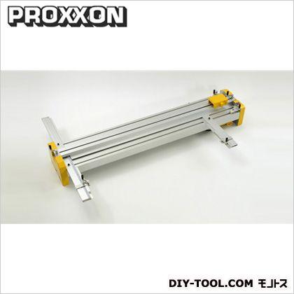 プロクソン スライドソウ 卓上丸鋸盤  25010