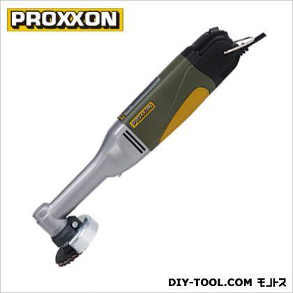 プロクソン マイクロ ディスクグラインダー 27520 新品■送料無料■ 旧番28554 ショップ