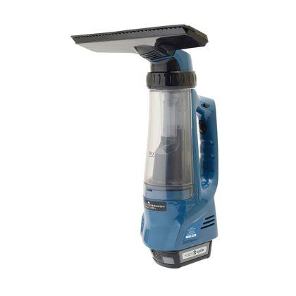 カインズ e-cycle 充電式 乾湿両用マルチクリーナー(本体のみ) 14.4V EC-144MC 掃除機 ハンディクリーナー コードレス掃除機 コードレスクリーナー 充電式ハンディクリーナ マルチク 4セット