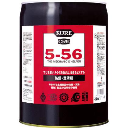 KURE 5-5618.925L NO1007