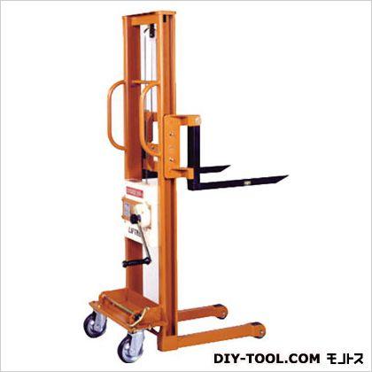 【初回限定お試し価格】 500:DIY リフトラー500 ONLINE   (×1台) FACTORY SHOP カントー-DIY・工具