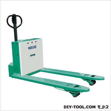 最前線の ONLINE 1000kg EX1050:DIY コレック FACTORY SHOP  全自動エコノミーローリフト-DIY・工具