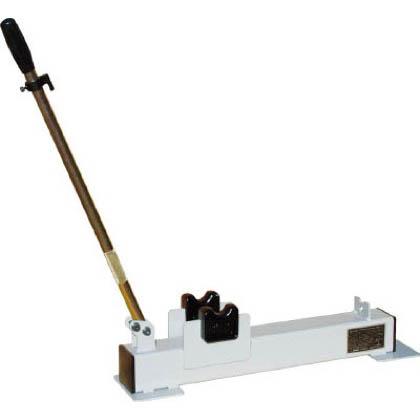 SYORIN ワイヤーくせとり機 手押し型  GH 1 台