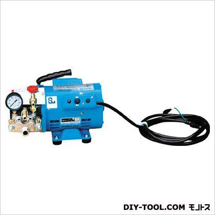 キョーワ ポータブル型洗浄機 (1台)  KYC40A