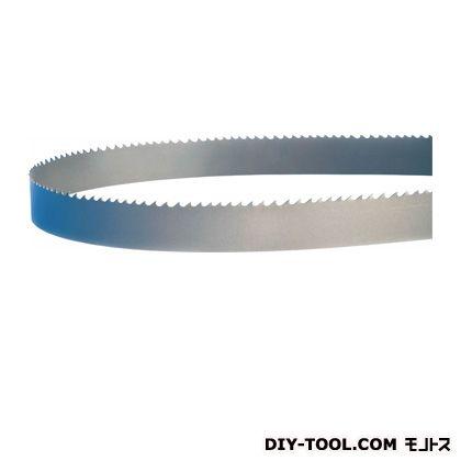 超特価激安 メタルバンドソー ONLINE レノックス T Q88+3660X34X1.07X4/6 FACTORY SHOP 5本入:DIY-DIY・工具