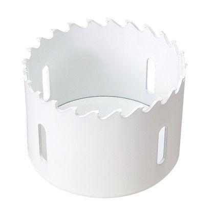 レノックス 超硬チップホルソー152 302HT-152N T30296152MMCT