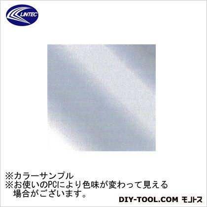 リンテックコマース d-c-fix 粘着シート 45cm×10m 215-0001