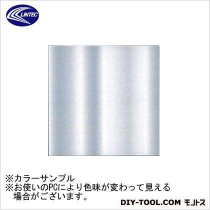 リンテックコマース 粘着シート 蛍光フィルム シルバー (HCM-001) Lintec 補修剤・補修用品 壁面・床面用補修材