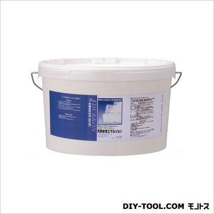 Livos 自然健康塗料漆喰調水性塗料デュブロン 白(ウラで調色) 10L 400