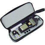 ライン精機 ライン精機 ハンドタコメーター 1個 TM5000K  TM5000K 1 個