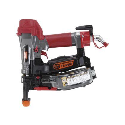 ターボドライバー ターボドライバー グレー&レッド 300mm HV-R32G2