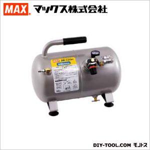 マックス エアタンク  AK-T20R