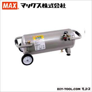 マックス エアタンク  AK-T30RII