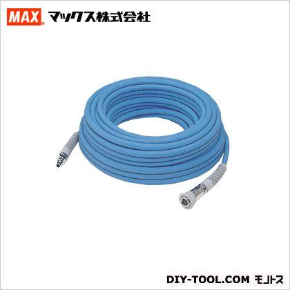 マックス エアホース YRH (AH95110) MAX エアーホース 常圧用エアホース