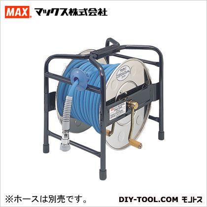 マックス ホースドラム ホース別売 (YRD-78) エアーホースドラム エアホース