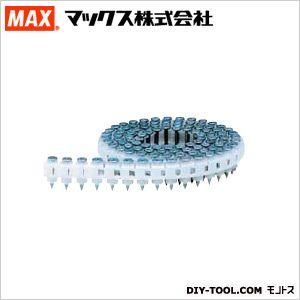 マックス MAXHN-25C用コンクリートピン長さ24mm CP-C624V6 毎日続々入荷 2000本 お中元