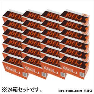 マックス 10Jステープル 13mm 1013J (5000本入×24箱)