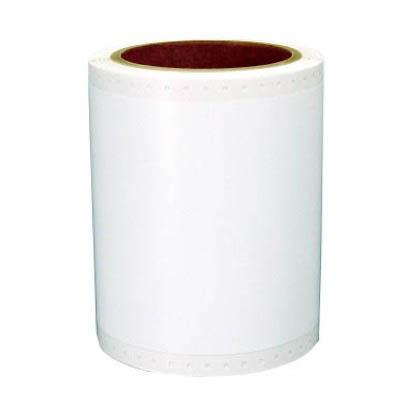 マックス カッティングマシン ビーポップ 屋内用 白 (SLS3002N) 1箱