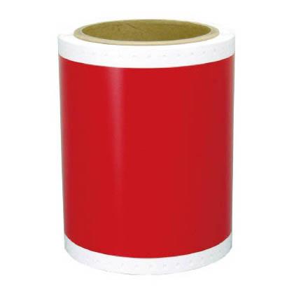 マックス カッティングマシン ビーポップ 屋内用 赤 (SLS3003N) 1箱