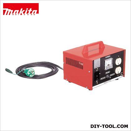 マキタ 昇圧器DXタイプ  A-05979