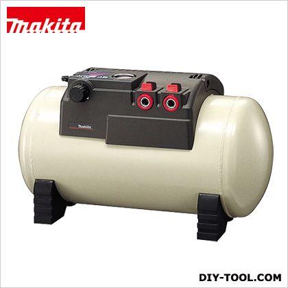 マキタ 補助タンク18L 一般圧用/逆止弁付  A-10017