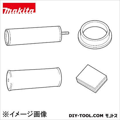 マキタ 湿式ダイヤコアロング105 105mm A-12675