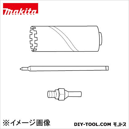 マキタ 乾式ダイヤコア90セット (A-12918)