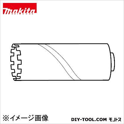 マキタ 乾式ダイヤコア70ボディ (A-13203)