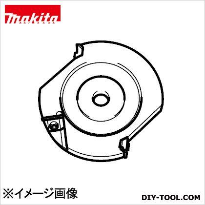 マキタ 替刃式三面仕上カッタ 18MM 刃幅18mm A-13758