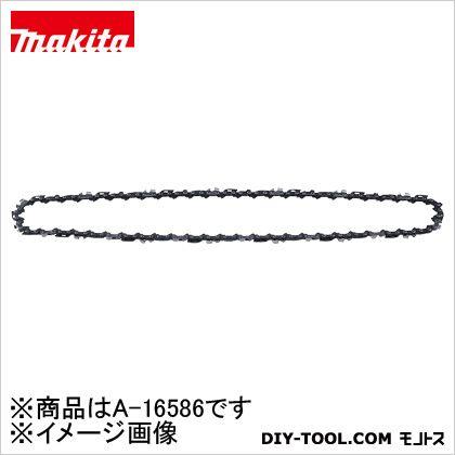 マキタ チェーンノミ用チェーン刃18 18 A-16586