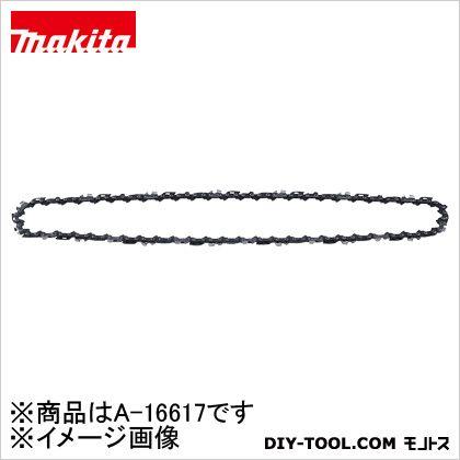 マキタ チェーンノミ用チェーン刃30 30 A-16617