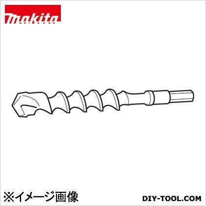 マキタ 超硬ドリル35.0?905 六角シャンク 35.0-905mm (A-45711)