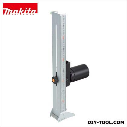 マキタ レーザーライン透視器  A-47880