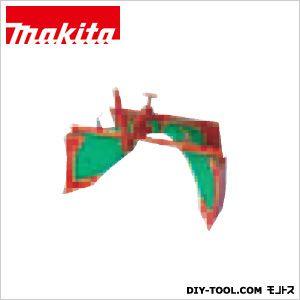 マキタ 管理機用スーパーグリーン畝立器 スーパーグリーンうね立器  A-49155