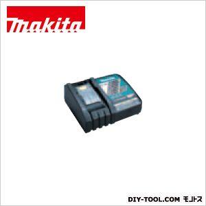 マキタ/makita 充電器(JPA)  DC18RC