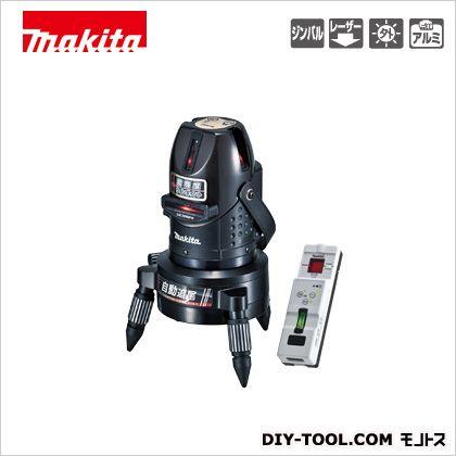 マキタ 屋内・屋外兼用墨出し器  SK309PXZ