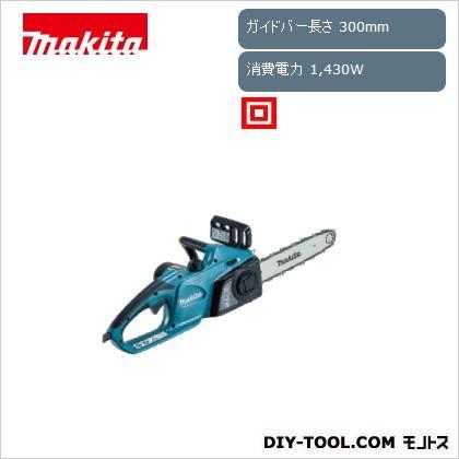 マキタ/makita 電動式 チェンソー MUC3041