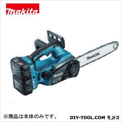 マキタ 350ミリ充電式チェンソー ※本体のみ/バッテリ・ 充電器別売  MUC352DZ