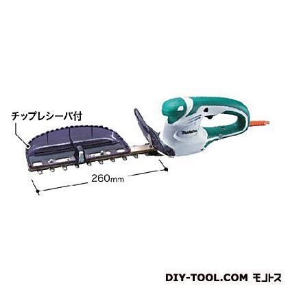 マキタ/makita 高級刃生垣バリカン 260mm MUH2650