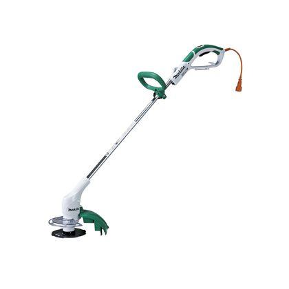 マキタ/makita 電源コード式草刈機 MUR1600N 草刈り機 刈払機