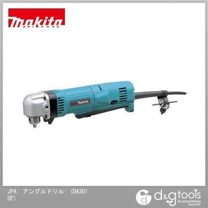 マキタ JPA アングルドリル (DA3010F) マキタ makita 電動ドリル ドリルドライバ  ドライバードリル 電気ドリルドライバー