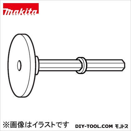 マキタ ランマ 六角シャンク 29mm×200mm 地固め用 (A-21456)