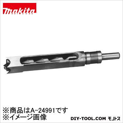 マキタ 角ノミアッセンブリ 21mm 21 A-24991