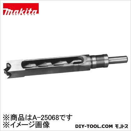 マキタ 角ノミアッセンブリ 21mm 21 A-25068