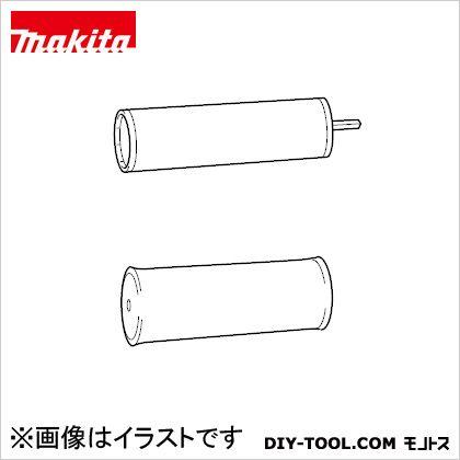 マキタ 湿式ダイヤモンドコア80mm スポンジ付 (A-27224)