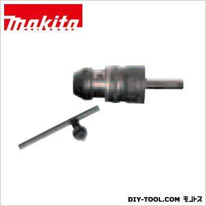 マキタ 再再販 1年保証 makita A-31544 SDSプラスハンマチャックセット品一式