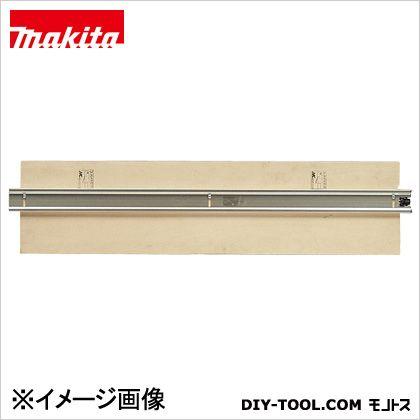 マキタ スパイク付切墨定規200 200m A-34322