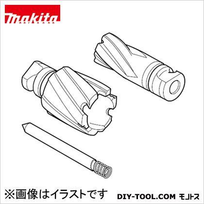 マキタ ローターブローチ・カッタ HB270用カッタ24 24mm A-35558