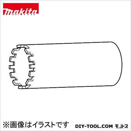 マキタ 乾式ダイヤコア54SDSボディ (A-35938)