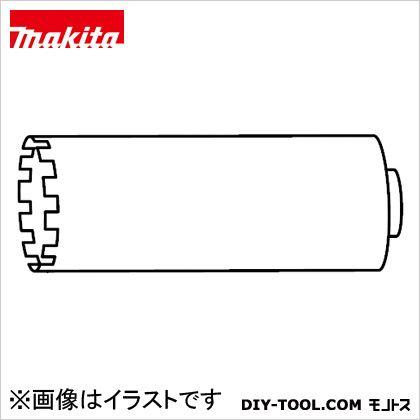 マキタ マルチコアボデイ単品100MM 100mm (A-36077)